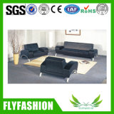 Cheap Modern Design Office Furniture Sofa (OF-20)