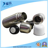 500ml 304 Stainless Steel Sublimation Bullet Vacuum Flask