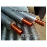 High Frequency Welded Fin Tube for Heat Exchanger