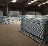 China Factory Temporary Wire Mesh Fence