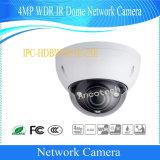 Dahua 4MP WDR IR Dome Network Security CCTV Camera (IPC-HDBW5431E-Z5E)