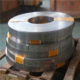 Precision Alloy Steel Strip