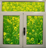 Window and Door Manufacturer Australian Standard Aluminum Swing Casement Window (ACW-005)