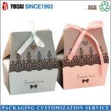 Dessert Gift Box Mini Portable Candy Box