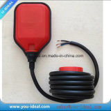 Yab- Float Switch-Float Sensor - Cable Float Level Switch
