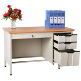 Office Furniture Specifications Workstation Metal Table