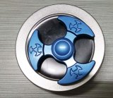 Fidget Spinner Rotation More Than 7 Minutes Hand Spinner Low Price