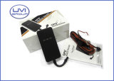 Uvi Simple GPS Tracker for Bicycle with Google Map (VT02N)