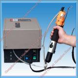 Semi-Automatic Self Drilling Screw for Sale