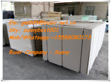 Hot Sale Korea Material Gypsum Board Waterproof 2440*1220mm *9.0mm