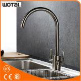 Kitchen Sink Faucet Kitchen Sink Water Tap