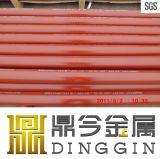 En877 Cast Iron Sewage Pipe
