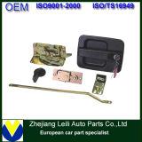 High Quality Auto Parts Driver Door Lock (LL-115)