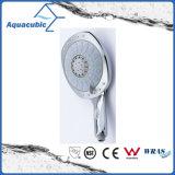 Multifunction Hand Shower Bathroom, Shower Head (ASH7846)