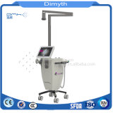 Safe and Effective Vertical Ultrasonic Burning Fat Lose Weight Machine