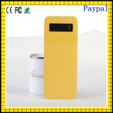 Free Logo Cheap Novelty 2000mAh Power Bank (GC-PB011)