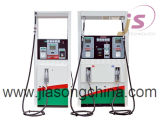 Electronic Fuel Pump Fuel Dispenser