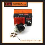 Car Parts Upper Ball Joint for Nissan Navara D21 40110-01g25