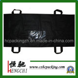 Non Woven Funeral Corpse Biodegradable Body Bag