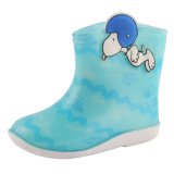 Snoopy Rain Boots for Kids