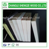 1220*2440mm Melamine Particleboard Supplier