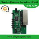 PCB Circuit Board/ PCBA Assembly Manufacturer