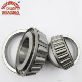 Hot Sale and High Quality Taper Roller Bearing (32024)