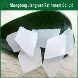 Manufacturing Non-Ferrous High-Purity Supply Industrial Use Water Treatment Poly Ammonium Flake Aluminium Sulfate