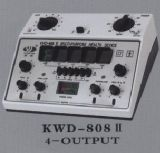 Kwd808 - II Acupuncture Stimulator Ying Di Brand