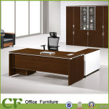New Arrival, Economic Executive Desk with Stylish Design
