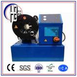 Factory Wholesale P20 P32 Finn-Power Hose Crimping Machine