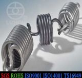 Steel Extension Spring Firearms Parts