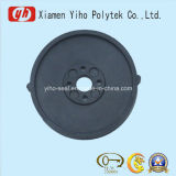 Customized EPDM Rubber Extrusion Part (durable and good stability)