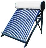 58*1800 Vacuum Tube Solar Hot Water Heater