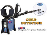 Long Range Gold Detector (GPX-5000F)