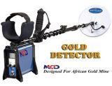Long Range Gold Detector (GPX-5000F)
