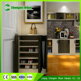 Good Quality Low Cost Durable Shoe Cabinet
