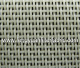 Paper Mill Pulp Washing Filter Fabric Mesh
