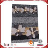 Fluffy Shaggy Carpet Bedroom Acrylic Rug