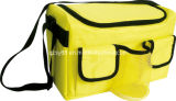 Keep Fresh Insulated Cans, Polyester Cooler Bag (SY-B13002)