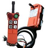 F21-4D Crane Wireless Remote Controller