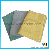 Printed Custom Design Custom Size Tissue Wrapping Paper