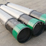 Gravel Prepacked Well Screen Pipe for Oil Well Sand Control