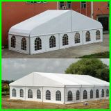 Marquee Wedding Party Tent