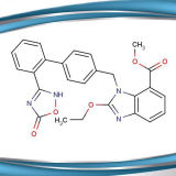 Syntheses Material Intermediates, Pharmaceutical Intermediates Type Albumin Bovine V