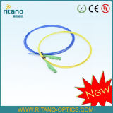 E2000 Fiber Optical Patch Cord/Jumper/Pigtails