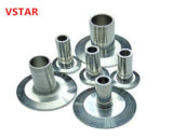 High Precision CNC Machining Stainless Steel Part Factory Price