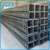 SUS304 Stainless Steel Square Pipes
