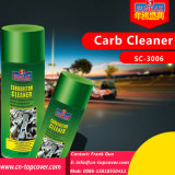 Sunkax 400ml Carburetor Cleaner