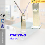 Thr Ultraviolet Lamp with Trolley